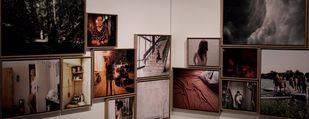 PhotoEspaña busca del rastro de la fotografía europea