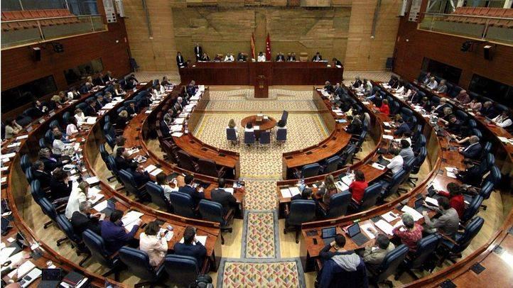 El exsecretario del patronato de Arpegio dice que los estatutos eran