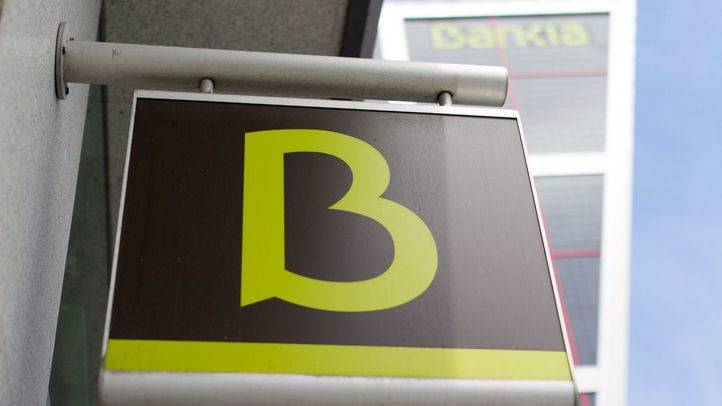 Bankia exime de comisiones a 45.000 autónomos de la región