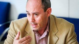 Salvador: 'Los carpetanos no tuvieron una Numancia que los dé a conocer'