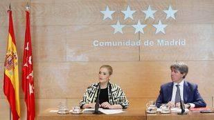 El Consejo de Mujer se constituirá en seis meses como máximo