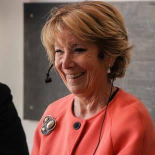 Aguirre se perderá el comienzo de campaña porque tiene un viaje a Edimburgo