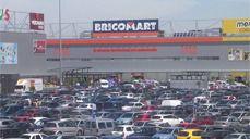 Adecco seleccionará a 90 personas para la apertura del Bricomart de Alcorcón