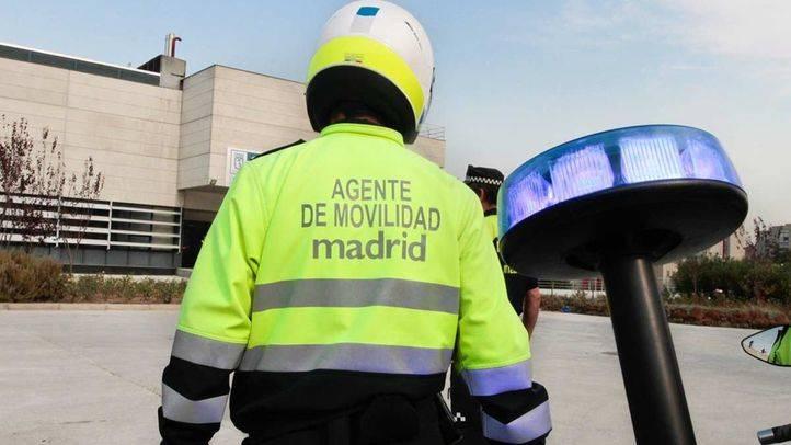 El Ayuntamiento propone ampliar los horarios de calle de los agentes de Movilidad hasta medianoche