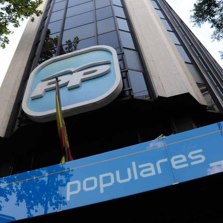 El PP ganaría las elecciones en Madrid y Unidos Podemos reforzaría su segundo puesto, según el CIS