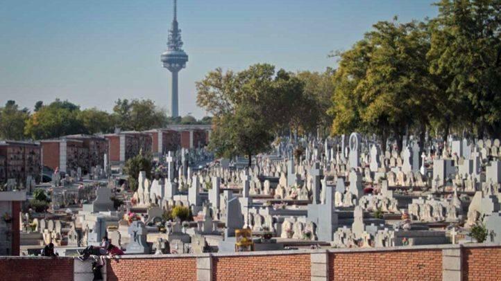 La Empresa Municipal de Servicios Funerarios estrena Consejo de Administración