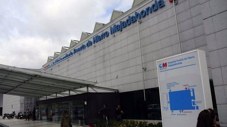 Siete hospitales madrileños, distinguidos con la Credencial Oro por su labor frente al tabaquismo
