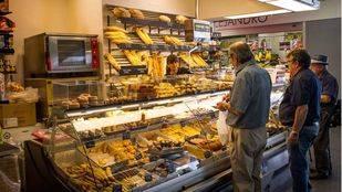 Los precios suben en mayo un 0,4% en la Comunidad de Madrid