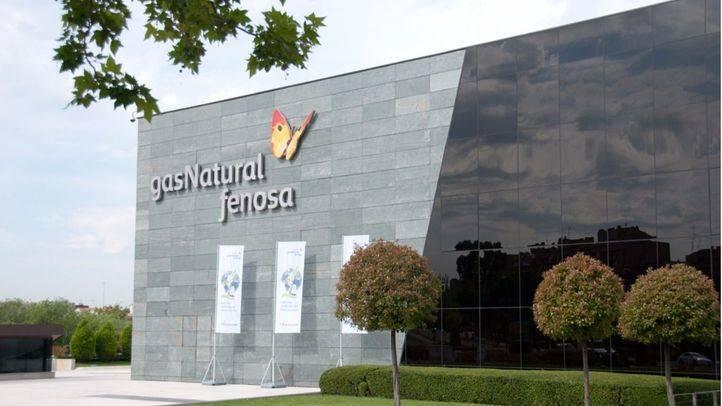 Gas Natural estudia vender sus sedes en Madrid para ocuparlas en alquiler