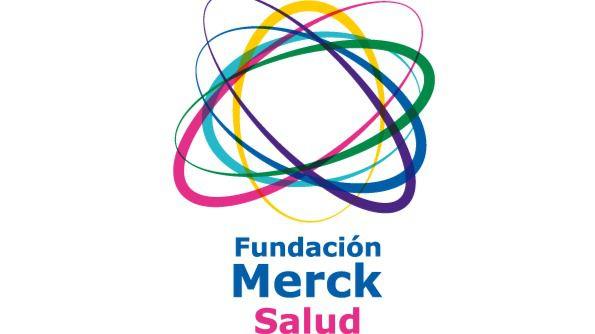 La Fundación Salud 2000 se renueva y pasa a llamarse Fundación Merck Salud