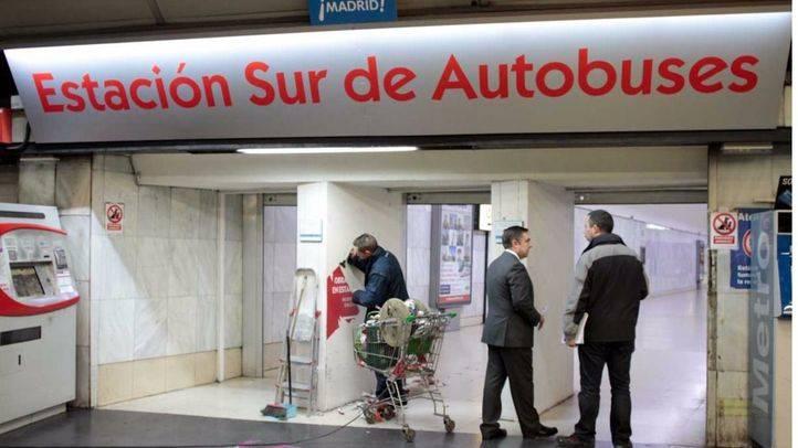 ALSA operará dos nuevos servicios directos entre Madrid y Benidorm