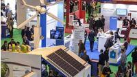 Genera 2016: El referente internacional de la eficiencia energética y la sostenibilidad