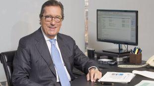 MicroBank supera los 120.000 préstamos concedidos en 2015