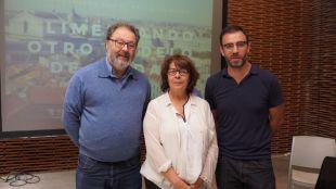 Madrid recogerá de forma selectiva los restos orgánicos en 2018