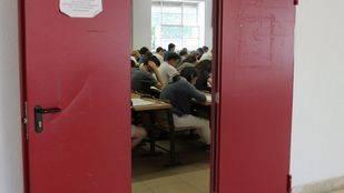 Un alumno de Leganés saca un 10 en todas las fases de selectividad