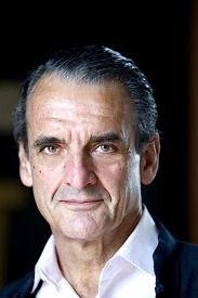 Mario Conde, en libertad provisional tras pagar la fianza de 300.000 euros