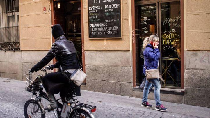 Últimos días para solicitar las ayudas al comercio de barrio en Madrid