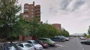 El Ayuntamiento de Tres Cantos aclara que el niño a quien le cayó la portería no estaba jugando un partido
