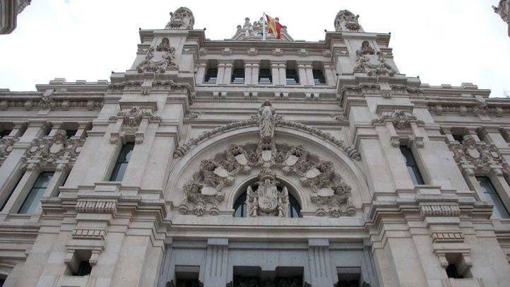Los sindicatos municipales anuncian movilizaciones por la exclusión de 500 trabajadores de las 35 horas