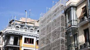 16 millones a fondo perdido para la regeneración urbana de los barrios de la capital