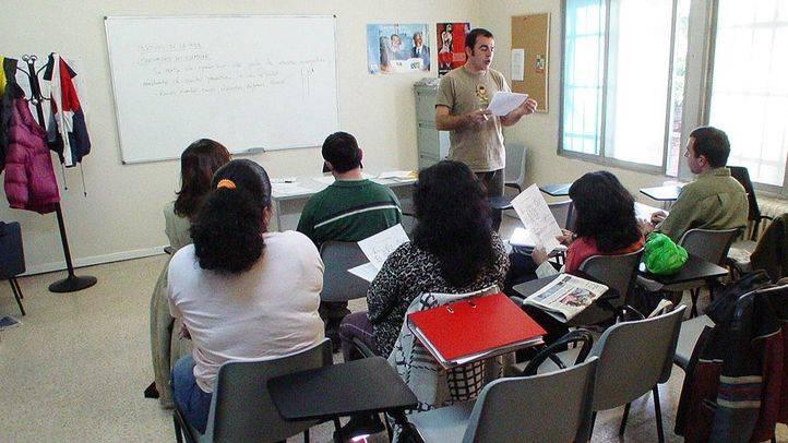 El nuevo curso escolar comienza el 8 de septiembre en Primaria e Infantil y el 13 en ESO y Bachillerato