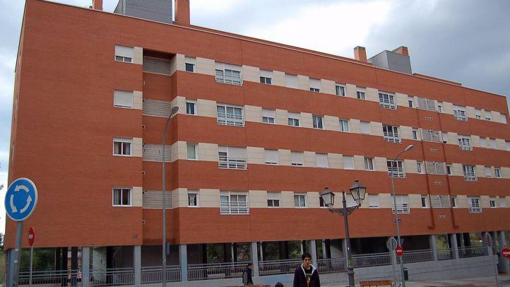 El Ayuntamiento comprará este mismo año viviendas para paliar la okupación