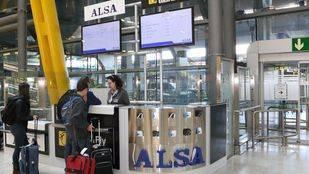 ALSA ofrece tarifas con un 20% de descuento para viajar este verano