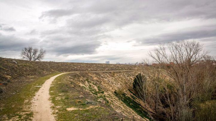 El Ayuntamiento de Madrid aprobará sumarse al corredor ecológico del Suroeste