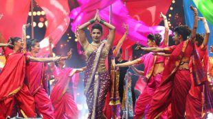 'Bajrangi Bhaijaan' triunfa en los premios de Bollywood más castizos