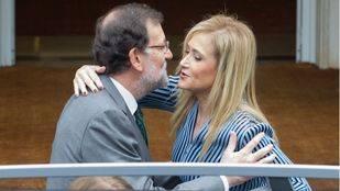 El PP ganaría en Madrid, Unidos Podemos sigue segundo y el PSOE remonta a la tercera posición