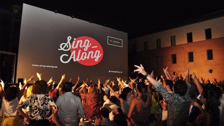 Regalamos 5 entradas dobles para 'Hairspray' con Sing-Along