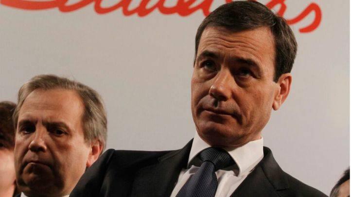Gómez y Carmona llaman a la renovación del PSOE tras los resultados del 26J