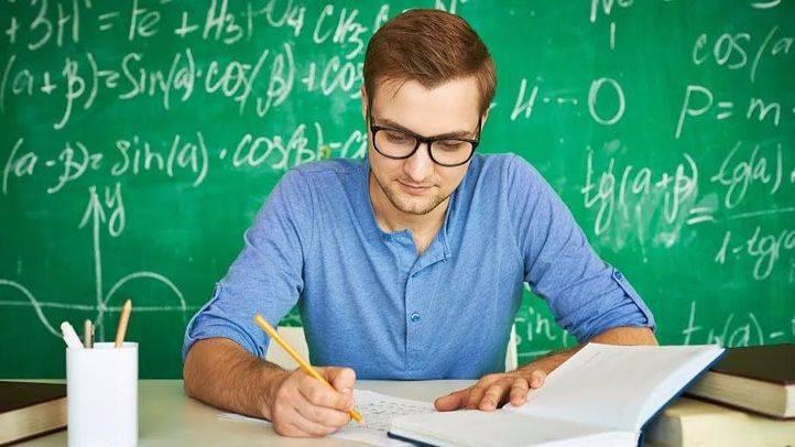 Las ventajas de estudiar en la era de internet
