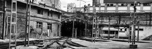 El Pleno rechaza desestimar el proyecto de las cocheras de Metro de Cuatro Caminos