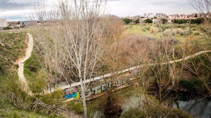 El Ayuntamiento de Madrid aprueba medidas para proteger el corredor ecológico del suroeste