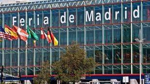 La IV edición de 'Puericultura Madrid' contará con un área dedicada al Juguete Innovador