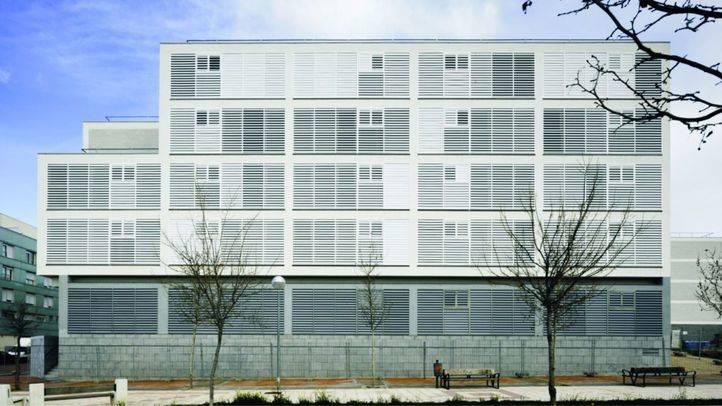 La Cámara de Cuentas concluye que EMVS vendió 1.860 pisos sin pliegos