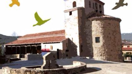 La Sierra del Rincón se anima con un mercadillo y gastronomía en Prádena
