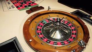 Disfrutando de los bonos de casino