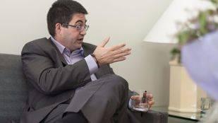 Sánchez Mato anuncia actuaciones contra administradores de la EMVS