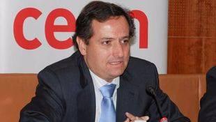 CEIM defiende la operación Chamartín