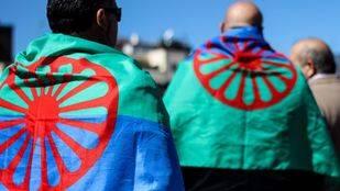 Más de 700.000 euros en ayudas a proyectos de igualdad de Madrid