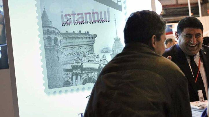 El turismo de Turquía toca fondo por los últimos atentados