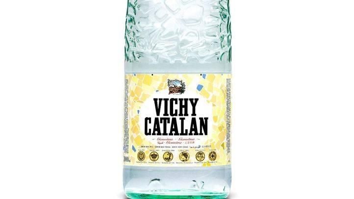 Vichy Catalán y la Fundación Española del Corazón apuestan por la prevención de las enfermedades cardiovasculares