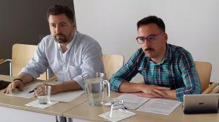 Rivas aprueba ayudas de hasta 600 euros para el pago de impuestos