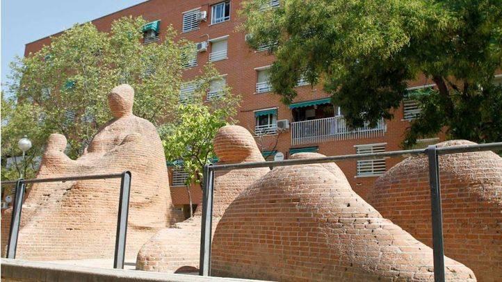 Renovado el Plan de Empleo de Barrio para mejorar las opciones laborales de 1.300 madrileños