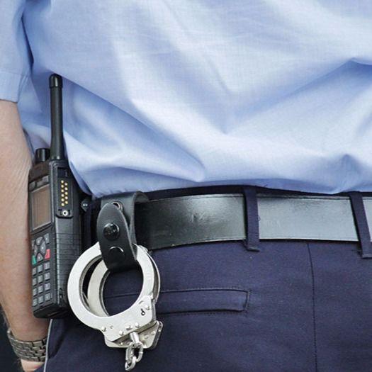 Torrelodones aparta a cuatro policías por vejar supuestamente a un conductor
