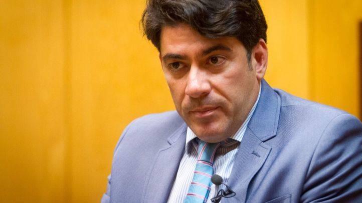 Alcorcón denuncia el protocolo anticontaminación de Carmena