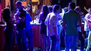 La patronal del ocio nocturno madrileña quita hierro a la mayor operación de Hacienda