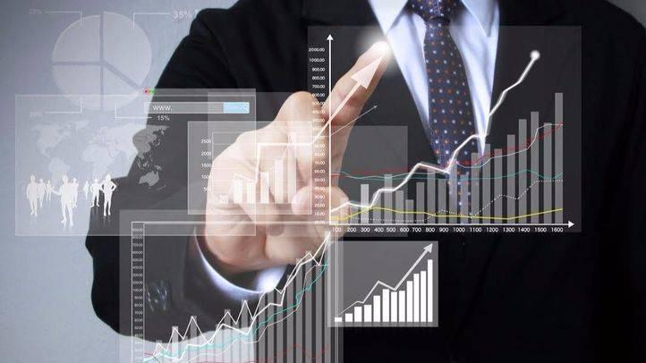 1+9, nuevo modelo de relación en Banca de Empresas